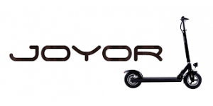 Manufacturer - Joyor