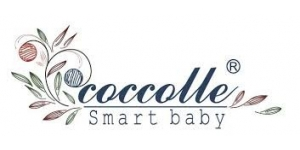 Manufacturer - Coccolle