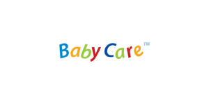 Manufacturer - Baby Care
