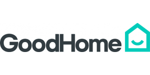 Manufacturer - GoodHome