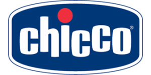 CHICCO COSMETICS