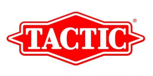 Manufacturer - TACTIC